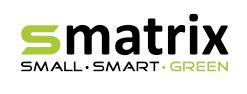 S Matrix