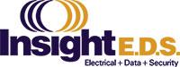 Insight EDS