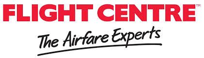 Flight Centre (NZ) Ltd
