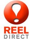 REEL Direct