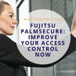 Fujitsu PalmSecure: Improve Your Access Control Now
