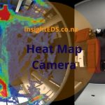 Mobotix Heat Map Camera – revised February 18