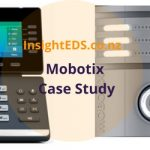 Mobotix Case Study