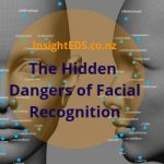 The Hidden Dangers of Facial Recognition
