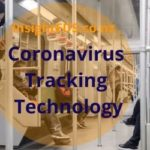 Coronavirus Tracking Technology