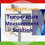 A Temperature Measurement Solution Case Study