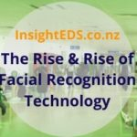 The Rise and Rise of Facial Recognition Technology