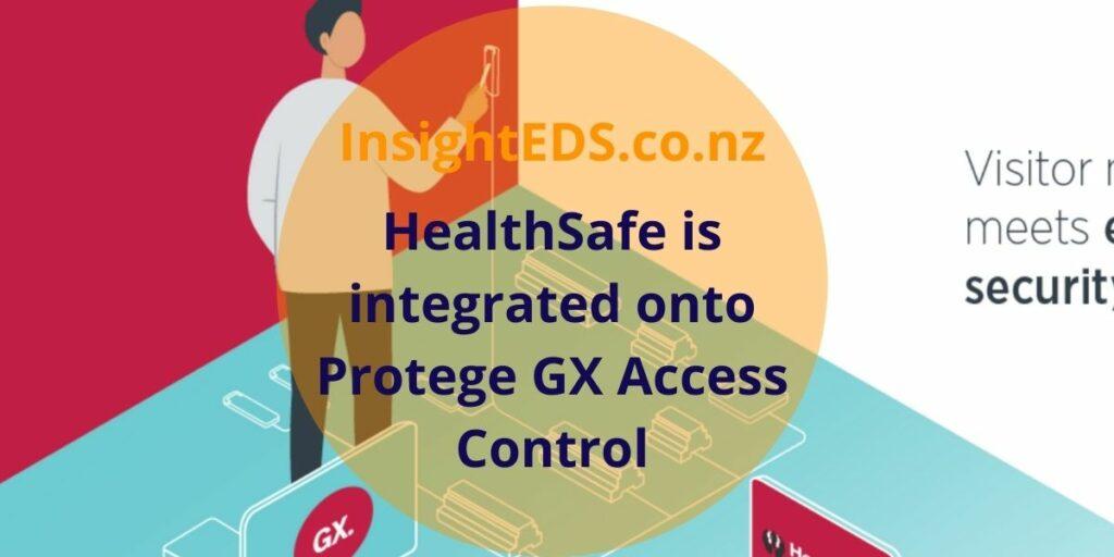 HealthSafe